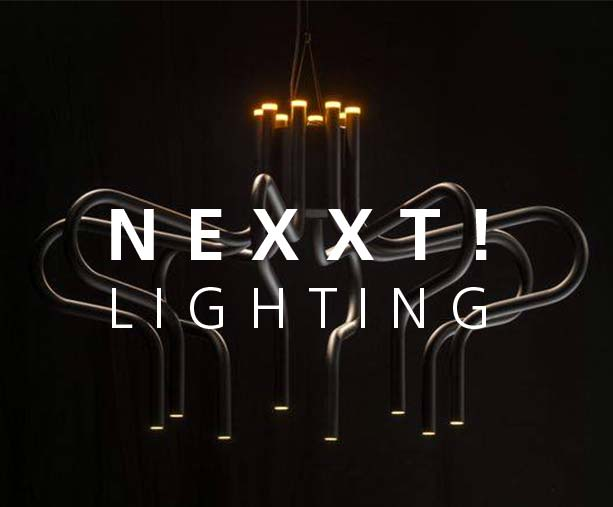 Nexxt! Lighting